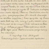 0001-Bernu-dziesmu-kolekcija-02-0002