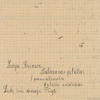 0001-Bernu-dziesmu-kolekcija-02-0003