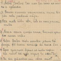 0001-Bernu-dziesmu-kolekcija-02-0004