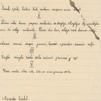 0001-Bernu-dziesmu-kolekcija-02-0005