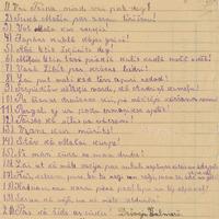 0001-Bernu-dziesmu-kolekcija-02-0006