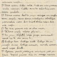 0001-Bernu-dziesmu-kolekcija-02-0007