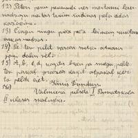 0001-Bernu-dziesmu-kolekcija-02-0008