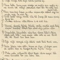 0001-Bernu-dziesmu-kolekcija-02-0009