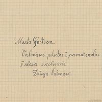 0001-Bernu-dziesmu-kolekcija-02-0011