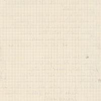 0001-Bernu-dziesmu-kolekcija-02-0014