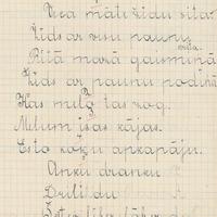0001-Bernu-dziesmu-kolekcija-02-0015