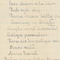 0001-Bernu-dziesmu-kolekcija-02-0016