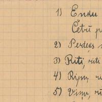 0001-Bernu-dziesmu-kolekcija-02-0018