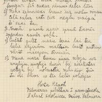 0001-Bernu-dziesmu-kolekcija-02-0019