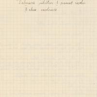 0001-Bernu-dziesmu-kolekcija-02-0020