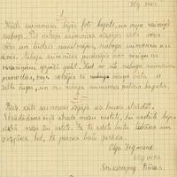 1624-Snikeres-6-kl-pamatskola-01-0002