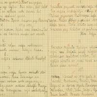 1624-Snikeres-6-kl-pamatskola-01-0003
