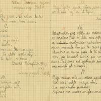 1624-Snikeres-6-kl-pamatskola-01-0004