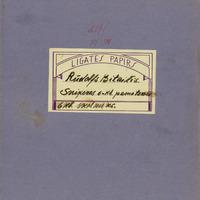 1624-Snikeres-6-kl-pamatskola-01-0010