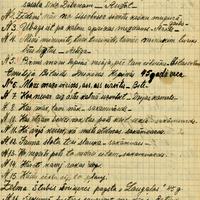 1624-Snikeres-6-kl-pamatskola-01-0011