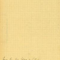 0153-Janis-Jansons-01-0020
