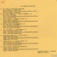 0823-J-Misins-01-0004