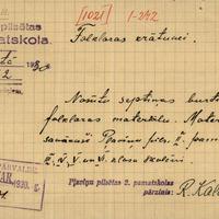 1021-Plavinu-pamatskola-01-0001