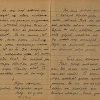 1021-Plavinu-pamatskola-01-0020