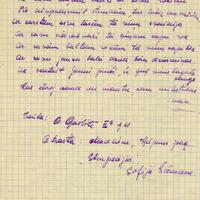 1325-Es-stav-uz-augsta-kalna-01-0004