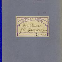 1728-Staiceles-6kl-pamatskola-01-0001