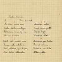 1728-Staiceles-6kl-pamatskola-01-0002