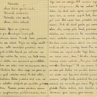 1728-Staiceles-6kl-pamatskola-01-0003