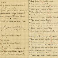 1728-Staiceles-6kl-pamatskola-01-0004