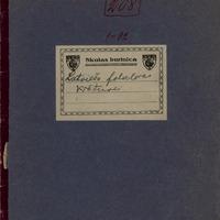0208-Peteris-Leitans-01-0001