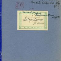 0280-Janis-Laudanskis-01-0001
