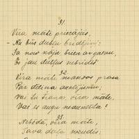 0280-Janis-Laudanskis-01-0018