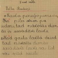 0875-Launkalnes-Brantu-pamatskola-01-0015