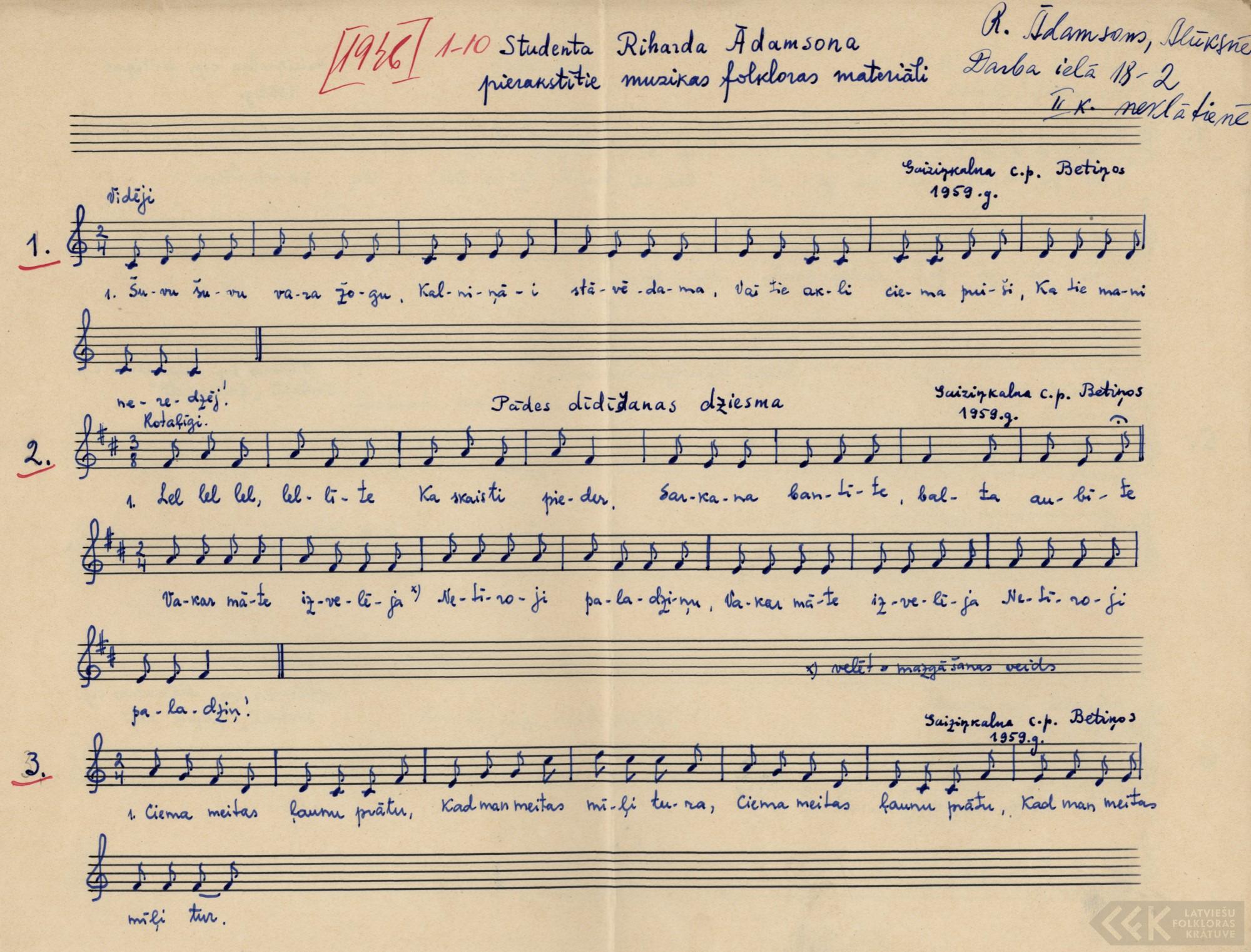 1946-Jazepa-Vitola-Konservatorija-01-0002