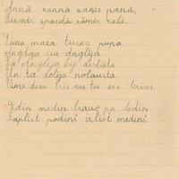 0001-Bernu-dziesmu-kolekcija-08-0834