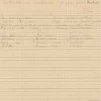 0001-Bernu-dziesmu-kolekcija-08-0835