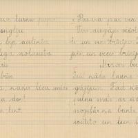 0001-Bernu-dziesmu-kolekcija-08-0837