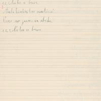 0001-Bernu-dziesmu-kolekcija-08-0840