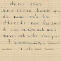 0001-Bernu-dziesmu-kolekcija-08-0841