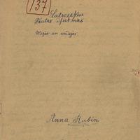 0137-Anna-Rubine-01-0001