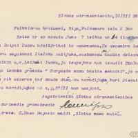0268-Peteris-Ravizers-01-0001