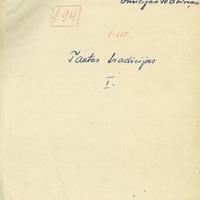 0194-Emilijas-Natinas-folkloras-vakums-01-0012