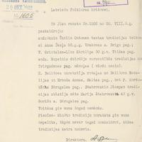 1238-Valsts-Rezeknes-komercskola-01-0004