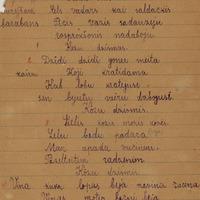 1369-Nirzas-6-klasu-pamatskola-01-0002