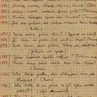 1369-Nirzas-6-klasu-pamatskola-01-0010