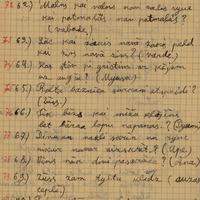 1369-Nirzas-6-klasu-pamatskola-01-0013