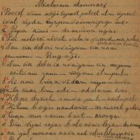 1369-Nirzas-6-klasu-pamatskola-01-0014