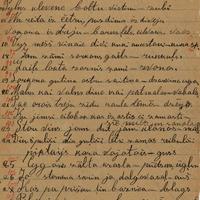 1369-Nirzas-6-klasu-pamatskola-01-0015