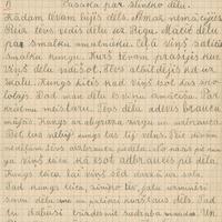 1455-Jaunauces-pamatskola-01-0002