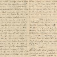 1455-Jaunauces-pamatskola-01-0003